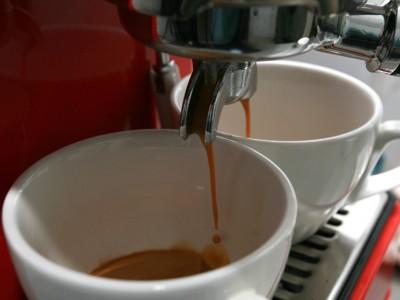 Кофе для HoReCa