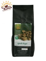 Кофе Уганда Другар зеленый