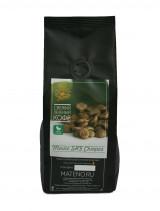 Кофе Мексика Чьяпас зеленый