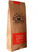 Кофе Уганда Другар