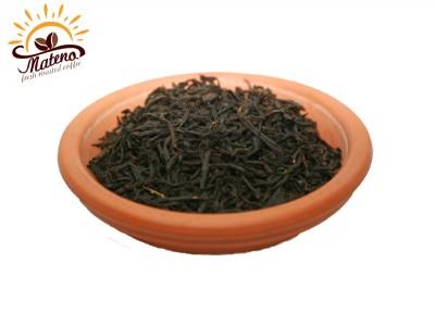 Чай черный кенийский крупнолистовой FOP