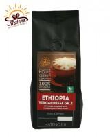 Кофе Эфиопия Иргачеффе (арабика)
