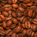 Кофе Эфиопия Kaffa GR1 Natural (арабика)