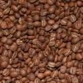 Кофе  Кения Самбуру АА (арабика)