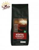 Кофе  Кения Самбуру АА