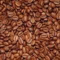 Кофе Индия Муссонный Малабар (арабика)