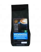 Кофе Никарагуа Матагальпа (арабика)