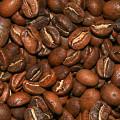 Кофе Папуа Новая Гвинея Chimbu. Washed (арабика)