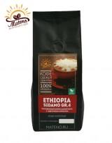 Кофе Эфиопия Сидамо (арабика)