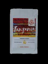 Кофе Танзания АА North (арабика)