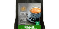 Пожалуй, самый интересный кофе из Бразилии!