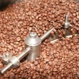 Представляем вам новый сорт кофе - Индия Керала Плантейшен  С