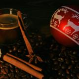 Начинаем Новогоднии акции и скидки!!!