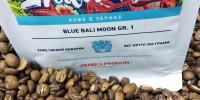 Возвращение кофе из Индонезии!