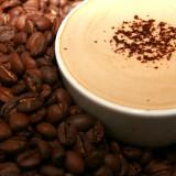 Скидки на ваш любимый кофе.