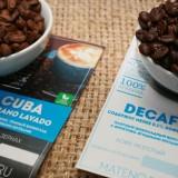 Скидки на ваш любимый кофе