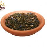 Скидки 20% на чай и травяные добавки!