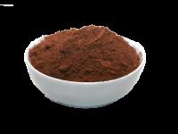 Натуральные какао напитки и какао порошки