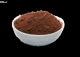 Какао порошок алкализованный для кондитеров №3