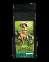 Кофе Espresso смесь ДАЧНАЯ (АРАБИКА)