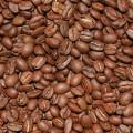 Кофе Доминикана Бараона АА (арабика)