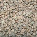 Кофе Эспрессо смесь Доницетти 100% арабика зеленый