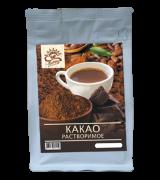 Какао растворимое (напиток)