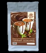 """Горячий шоколад""  (напиток)"