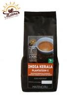 Кофе Индия Керала (арабика)