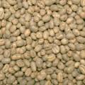 Кофе Малави Пибери зеленый
