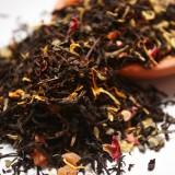 Большое поступление ароматизированного чая.