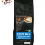 Возвращение легендарного кофе из Центральной Америки - Коста Рика Тарразу SHB EP