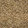 Кофе Эфиопия Иргачеффе зеленый